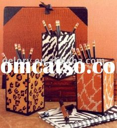 Free Plastic Canvas Craft Pattern to down load | Free Easy Plastic Canvas Patterns, Easy Plastic Canvas Patterns Brand ...