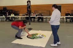 The Rosebud Sioux Tribal Education Code was the focus of a forum held during the Annual Founder's Day Celebration hosted by Sinte Gleska University.