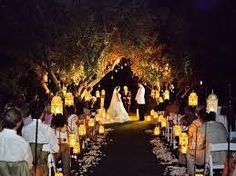 candle ceremony wedding - Google Search