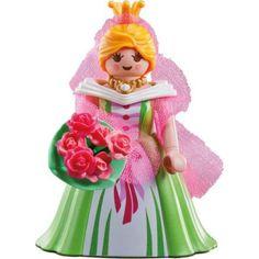 Playmobil Fi?ures Series 5 5461 Princess