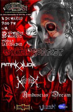Photos from Amak Kuok (amakkuok) on Myspace