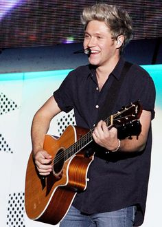"""Niall 