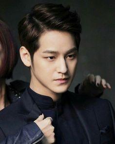 F4 Boys Over Flowers, Boys Before Flowers, Kim Bum, Jung So Min, Asian Actors, Korean Actors, Park Hae Jin, K Drama, Kim So Eun