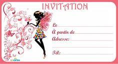 cartes d'invitation anniversaire gratuites pour adultes                                                                                                                                                     Plus                                                                                                                                                                                 Plus