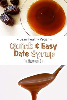Want guidance and delicious vegan recipes designed for quick weight loss and health benefits? I will teach you everything I know that has helped me and countle Vegan Recipes Videos, Vegan Dinner Recipes, Delicious Vegan Recipes, Whole Food Recipes, Keto Recipes, Pesto, Healthy Recipes For Weight Loss, Healthy Snacks, Dinner Healthy