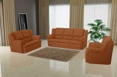 Comfort Line Bútoráruházak Floor Chair, Recliner, Lounge, Flooring, Furniture, Home Decor, Chair, Airport Lounge, Drawing Rooms