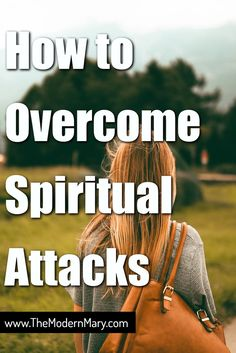 Take these 4 super practical steps when you are under a spiritual attack. So good! Spiritual Attack, Spiritual Warfare, Spiritual Life, Spiritual Growth, Spiritual Wellness, Online Bible Study, Bible Study Tips, Christian Music Playlist, My Daily Devotion