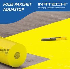 Protejeaza parchetul impotriva apei folosind folia pentru parchet AquaStop !  https://www.inatech-shop.ro/ambalaje-materiale-izolatii/izolatie-pentru-parchet/folie-parchet-aquastop/
