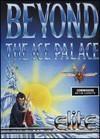 Beyond the Ice Palace c64 cheats