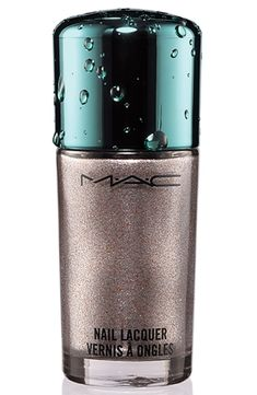 Splash into Summer with MAC Alluring Aquatics