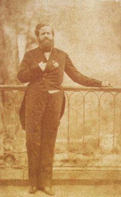 D.Pedro II #dailyconceptive #diarioconceptivo