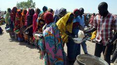 Nigeriana relata à BBC como escapou de destino trágico imposto por grupo extremista Boko Haram a jovens de sua idade.