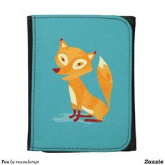 Customisable Women's Wallets from Zazzle. Choose your favourite women's wallet design!
