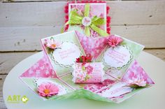 Ewa Szelest DT January-June 2016