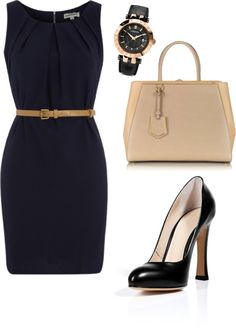 """""""The Busy Lifestyle"""" by crcockrell on Polyvore"""