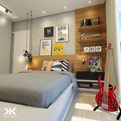 bedroom furniture – My WordPress Website Boys Room Design, Kids Bedroom Designs, Bedroom Bed Design, Boys Bedroom Furniture, Boys Bedroom Decor, Home Decor Furniture, Teenager Zimmer Design, Home Office Bedroom, New Room