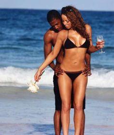 mariah carey and nick cannon divorce | Hot couple.... Mariah Carey and Nick Cannon.....I really love this ...