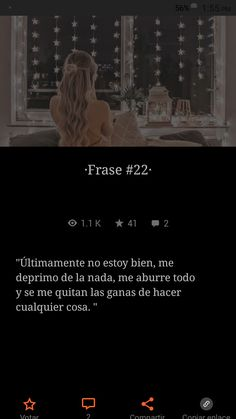 Ale, Wattpad, Movies, Movie Posters, Frases, Truths, Life, Films, Ale Beer