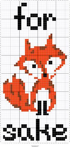 for fox sake (4)