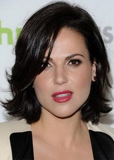 Easy hairstyles for medium length hair 2014 |