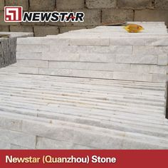 Newstar white quartz wall tiles http://www.newstarquartz.com/ if  u  are interested in our products ,please let us know my email (newstarstone1@gmail.com)and pls call us :+86-595-22198926