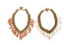 #ALIBEYaccesorios. #Alibey #accesorios #complementos #bisuteria #pulseras #fashion #brazaletes #bracelets #jewelry #moda #bijoux #accessories #accessoires #shopping #wholesale #earings #pendentes #fulares #foulard #bags #clutch. alibeyaccesorios.com Mostrando 5826ab.jpg