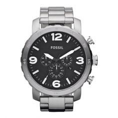 Men's Fossil Watch - Spring Newness Collection £92.00