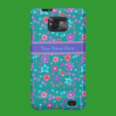 Finding great Flower Power tech accessories is easy with Zazzle. Shop for phone cases, speakers, headphones, USB flash drives & more. Galaxy S2, Samsung Galaxy, Power Electronics, Ditsy, Nintendo Consoles, Tech Accessories, Flower Power, Usb Flash Drive, Phone Cases