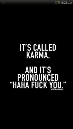 Sarcasm Quotes, Bitch Quotes, Sassy Quotes, Badass Quotes, Mood Quotes, True Quotes, Positive Quotes, Motivational Quotes, Inspirational Quotes