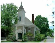 1000 images about church exterior on pinterest exterior for Church exterior design ideas