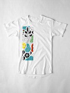 76 Surf Tee T shirts Short sleeved Hvit SUPERDRY