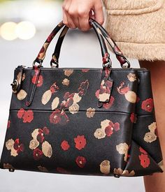 a68d6736e4a9 Amazing with this coach bag! Value Spree  3 Items Total (get it for 2016  coach fashion Handbags for you!