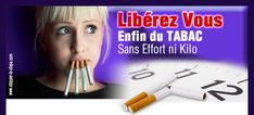 E Cigarette, Info Service, Hair Dryer, Header, Personal Care, How To Plan, Boutique, Beauty, Envy