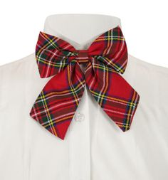 Historical Emporium, Ladies Accessories, More And Less, Period Outfit, Star Rating, Plaid, Bows, Tie, Fashion
