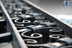 """LAVORAZIONE FERRO TORINO LAVORAZIONE FERRO TORINO: Metalcar è specializzata nella lavorazione del ferro e dei metalli in genere. La struttura ben organizzata, dotata di un valido ufficio di progettazione 3D, unita ai macchinari moderni ed efficienti ci permettono di ingegnerizzare le vostre idee e di realizzare i vostri progetti di carpenteria partendo anche solo da … <a href=""""http://www.metalcar.it/lavorazione-ferro-torino/"""">Continue reading »</a>"""