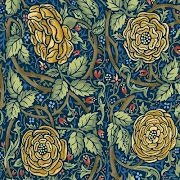 William Morris - Meadows