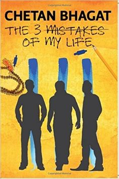 Will you still love me pdf ebook by ravinder singh free download buy the 3 mistakes of my life book online at low prices in india the fandeluxe Choice Image