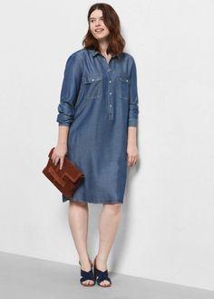 OutfitStripes Imágenes De 36 Y Modas Dress Mejores DaliaStriped 6I7vbyYfg