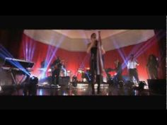 ▶ Beverley Knight - Mama Used To Say (Official Video)
