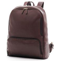 Callia-Backpack_Brown (50T03008)