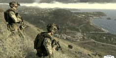 Forget DayZ and H1Z1 - Try out Arma 3's Epoch Mod • Load the Game
