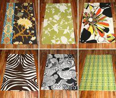 rugs.jpg 513×437 pixels