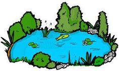 google images clip art google clip art free images google clip rh pinterest com clip art pontoon clipart panda