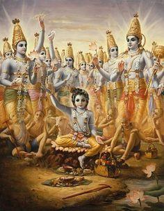 God, Hindu, Narayana, Krishna, Maha Vishnu, shiva, eshwara