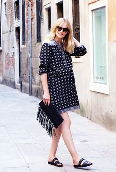 97f12ab1a1 The Ultimate Maternity Style Guide By Four Expecting Fashion Bloggers