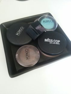 1000 images about rangement maquillage on pinterest