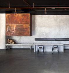 WABI SABI Scandinavia - Design, Art and DIY.