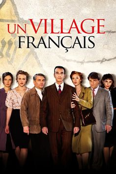 11 Best French Tv Series To Learn French For All Levels Ideas Tv Series Learn French Online Streaming