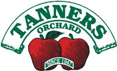 Home - Tanners Orchard - Apples and Cider in Central Illinois