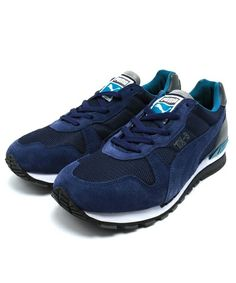 94ac1badb7c323 ... Grey-Marazine Blue